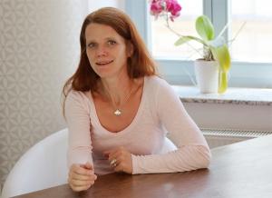 Manuela Flemming