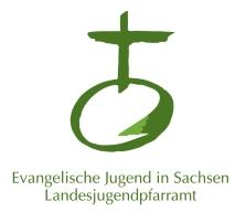 Evangelische-Jugend-in-Sachsen-Landesjugendpfarramt_grün