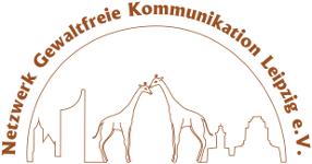 gfk-leipzig-logo